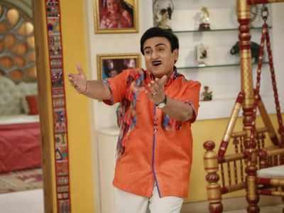 Taarak Mehta Ka Ooltah Chashmah clocks 12 years; Dilip Joshi thanks fans for support
