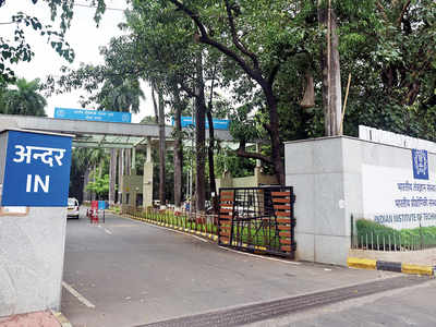 IIT-B's anti-CAA group tackles case of sexual misconduct