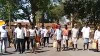 Villagers face acute water scarcity in MP's Betul