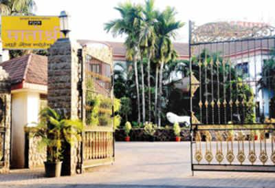 Sena stalling BMC's new open spaces policy: Oppn