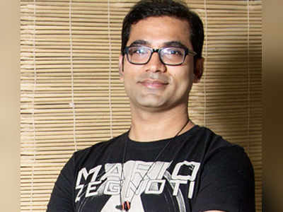 Investor ire, huge losses force Arunabh Kumar out of TVF