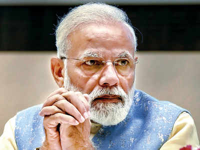 PM Modi given clean chit in Guj riots