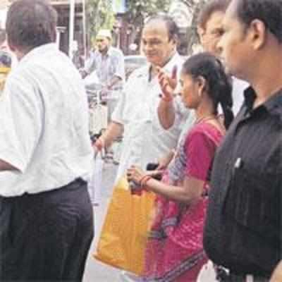 Jains want custody of '˜Bal Diksha' boy Shubham