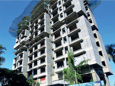 MahaRERA invokes force majeure to provide relief till September 15