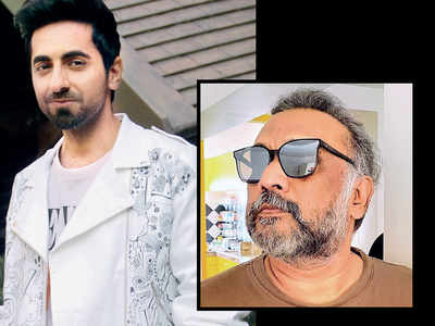 Anubhav Sinha on resuming shooting and what it was like to work with Rishi Kapoor as Mulk completes 2 years