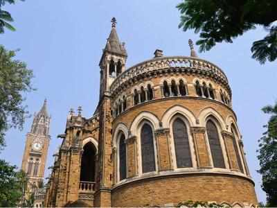 Mumbai University makes college affiliation process go online