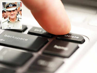 Maharashtra Cyber police enter in-boxes, timelines, send DMs to accost trolls, cyber bullies