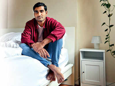 The rise and rise of Prateek Kuhad