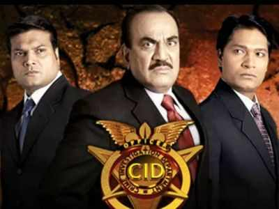 After Ramayana and Mahabharat, CID to make a comeback on television