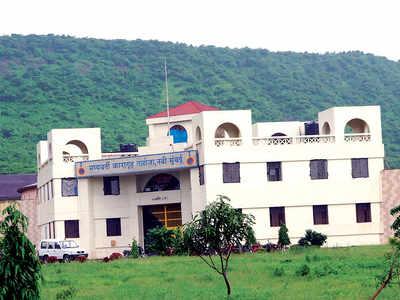 Taloja jail requests quarantine facility for new prisoners