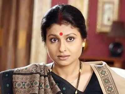 Jaya Bhattacharya rubbishes rumours of her death due to COVID-19