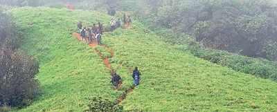 Karnataka halts Kerala in its tracks, saves Kodagu
