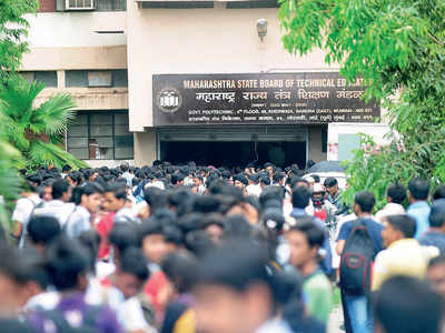 27 polytechnics in the state want to shut shop