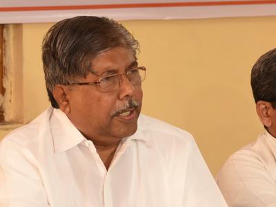 Maharashtra BJP welcomes Ajit Pawar's statements on CAA, NPR