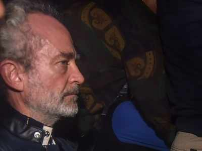 AgustaWestland controversy: BJP accuses Congress of extending helping hand to Christian Michel, Congress lashes at top ministers
