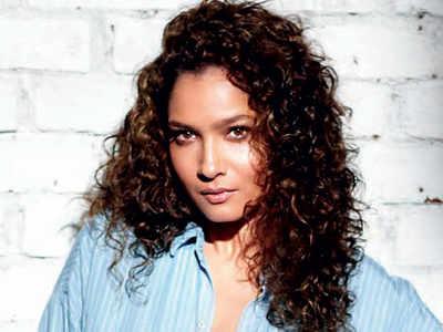 Ankita Lokhande: Sanjay sir had urged me not to waste time
