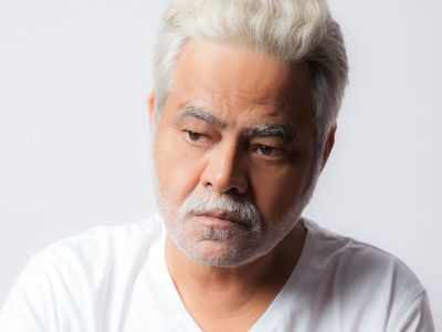 Sanjay Mishra: Money was the only reason to sign Office Office