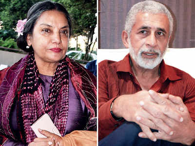 Ayodhya case: Keeping dispute alive will harm Muslims, say around 100 signatories