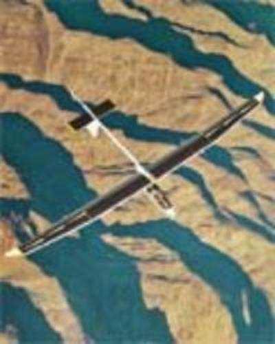Sunseeker II  in historical Eurotrip