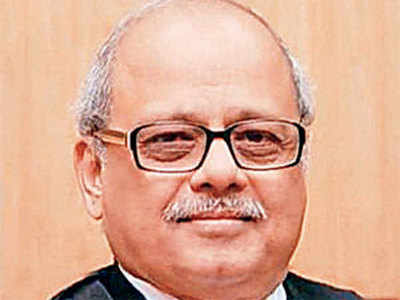 Former SC judge likely to be the first Lokpal