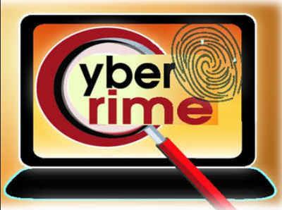 As lockdown eases, spike in cases of cyber fraud