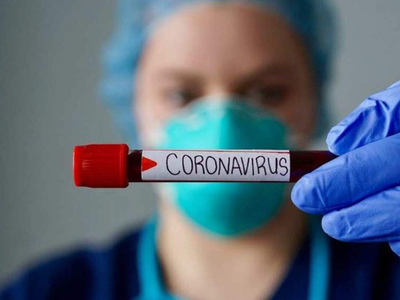 COVID-19: Another positive case in Bengaluru, making it a total of 5 cases in Karnataka
