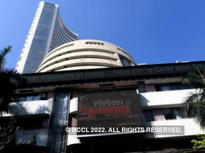 Sensex tanks 1,700 points; banking, finance stocks slump