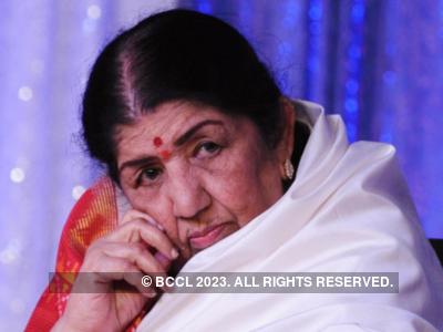 Lata Mangeshkar on Ranu Mondal: Imitation is not art