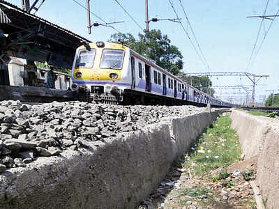 1 in 10 death on railway track deaths from January to July was a suicide: WR data