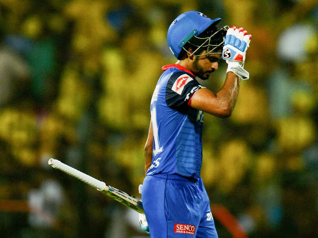 IPL 2019: Time Table, Match Schedule, Points Table, Results & News