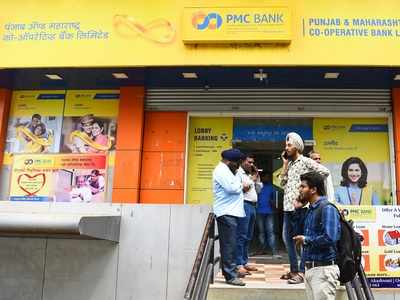 PMC Bank crisis claims 5th victim in a week, RBI likely to take some major decisions on Tuesday
