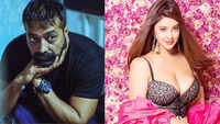 Actress accuses Anurag Kashyap of sexual assault