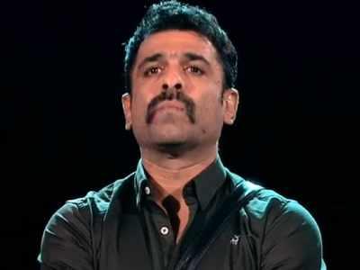 Bigg Boss 14: Eijaz Khan exits the show, Devoleena Bhattacharjee enters BB house