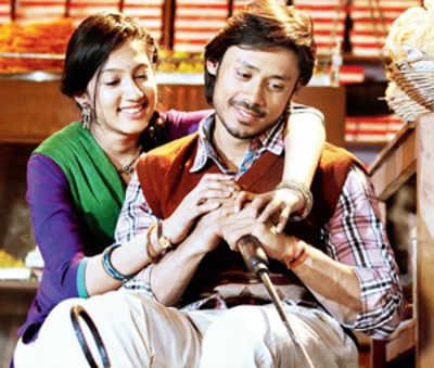 Film review: Jigariyaa