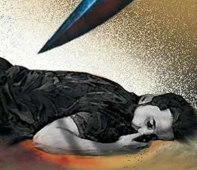 Bengaluru: 2 killed in separate incidents