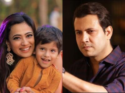 Abhinav Kohli: Shweta Tiwari has taken our son Reyaansh to undisclosed location; not answering my calls