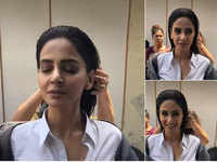 Pakistani actress Saba Qamar trolled over leaked private photos
