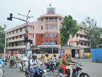 Gujarat I-T makes largest cash seizure of Rs 19.3 cr