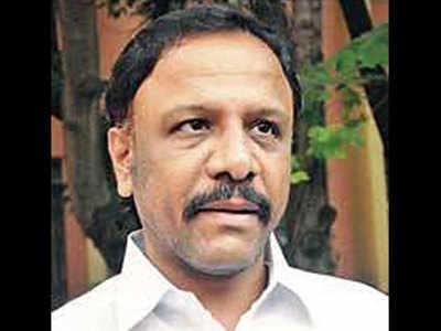 BJP attacks civic body admin over riverfront development project