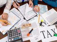 Filing income-tax returns: How to report income from other sources