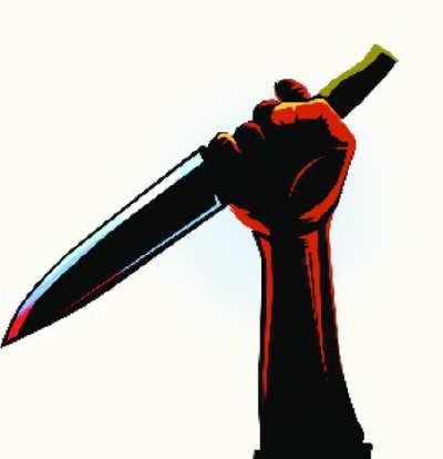 Congress worker, Naseem Khan aide, Manoj Dubey killed over Facebook post against BJP