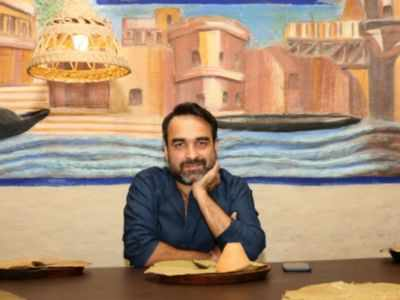 A look at Pankaj Tripathi's cinematic journey through his dialogues