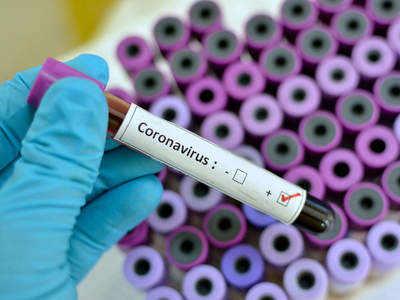 Maharashtra, Mumbai touch new records of Covid-19 patients, deaths