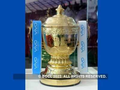 IPL 2021 player auction on Feb 18 in Chennai