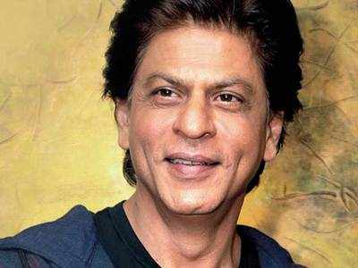 Shah Rukh Khan bats for Amphan-ravaged West Bengal