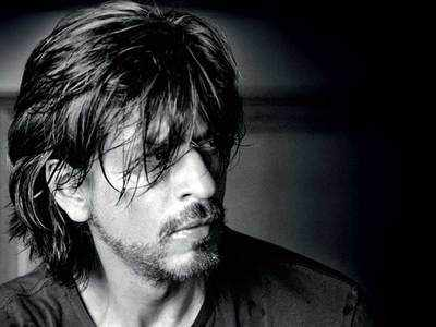 Heard this? Shah Rukh Khan goes back to Punjab for his next film, a social comedy on immigration