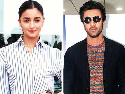 Neetu Kapoor wants son Ranbir Kapoor to move in with Alia Bhatt?