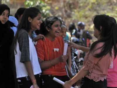 Maharashtra colleges to reopen from February 15; compulsory attendance waived off