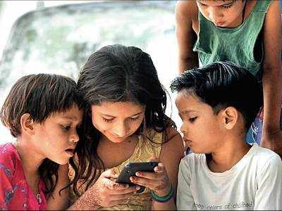 Access to smartphones, plans to return to Mumbai: BMC begins survey on students