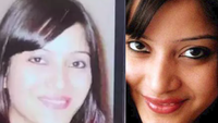Sheena Bora: The bones mystery deepens